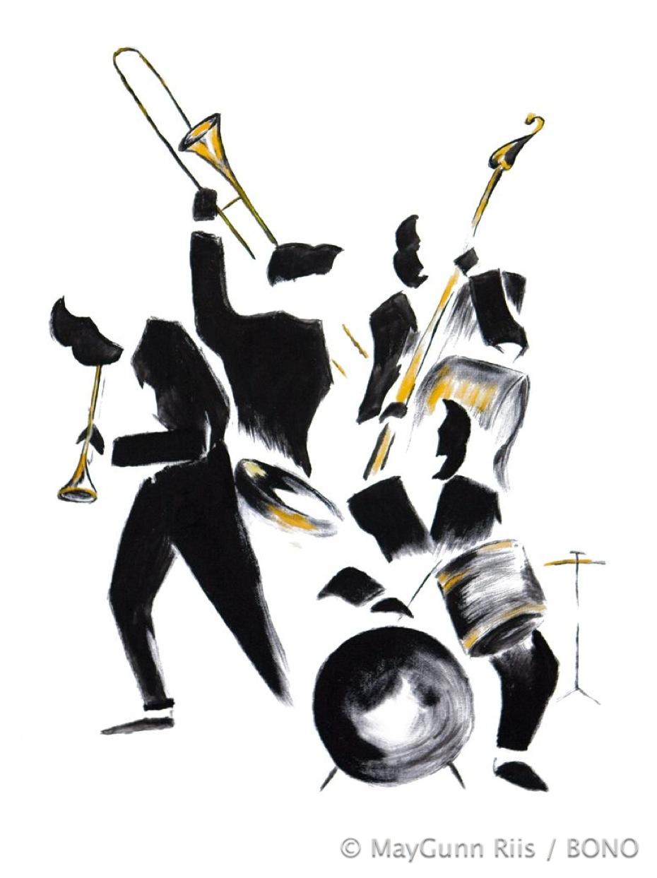 Kvartetten